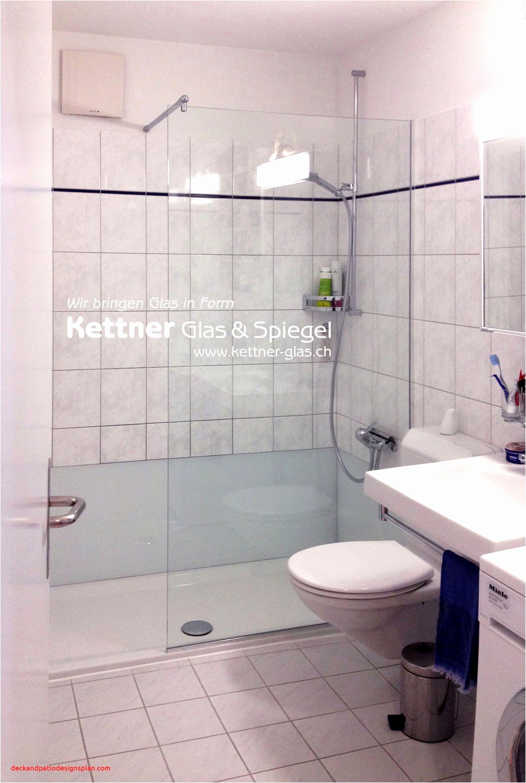 40 Hervorragend Badezimmer Hocker Mit Aufbewahrung Von Ethan Bryant Luxury Toilet Shower Installation Bathtub Tile