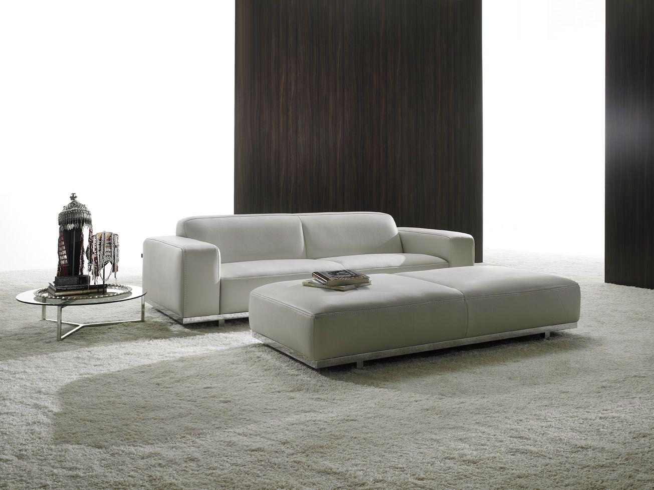 Round Sofa Bed White Sofa Bed For Minimalis Modern