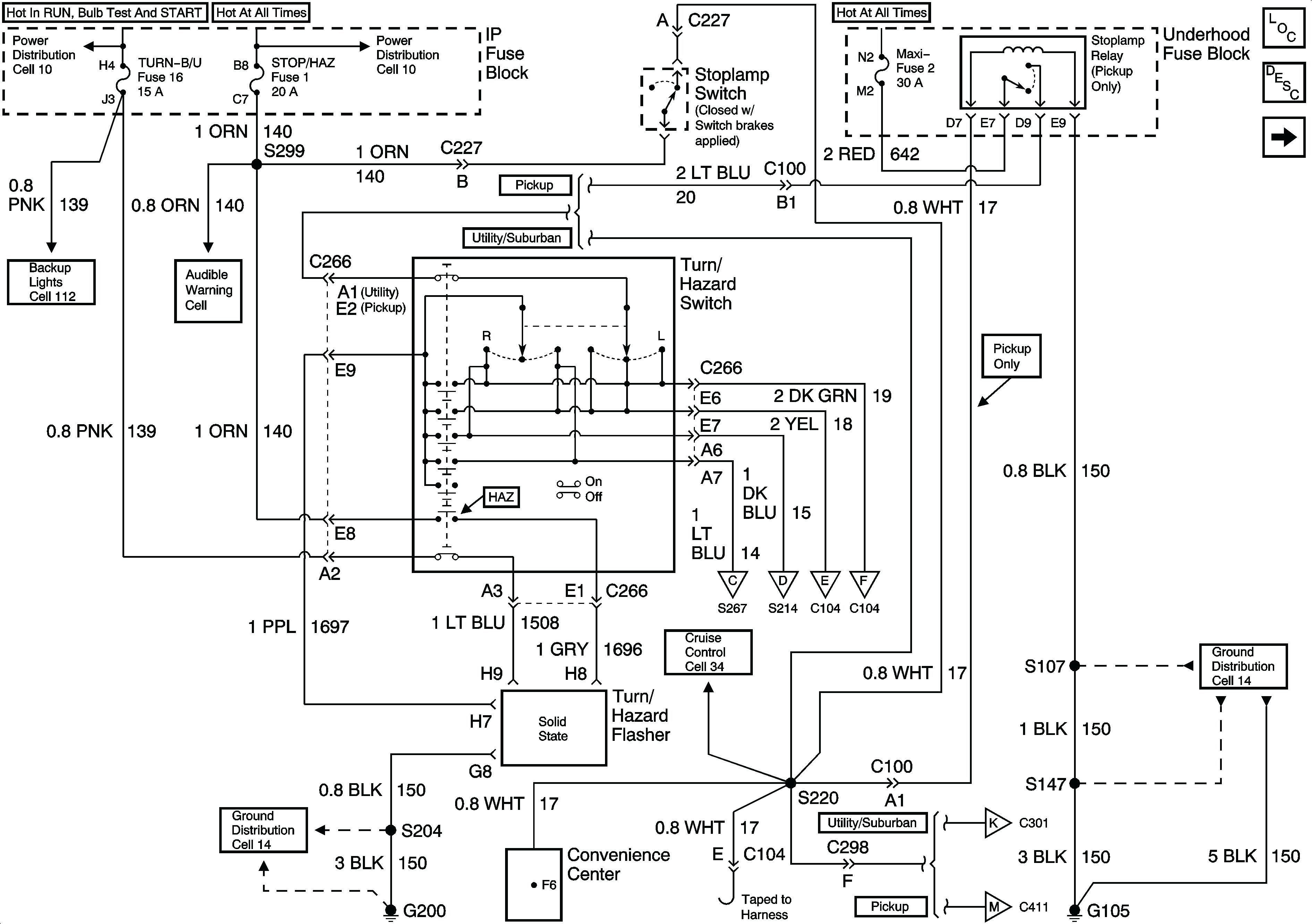 Wiring Diagram Of Motorcycle Honda Xrm 125  With Images