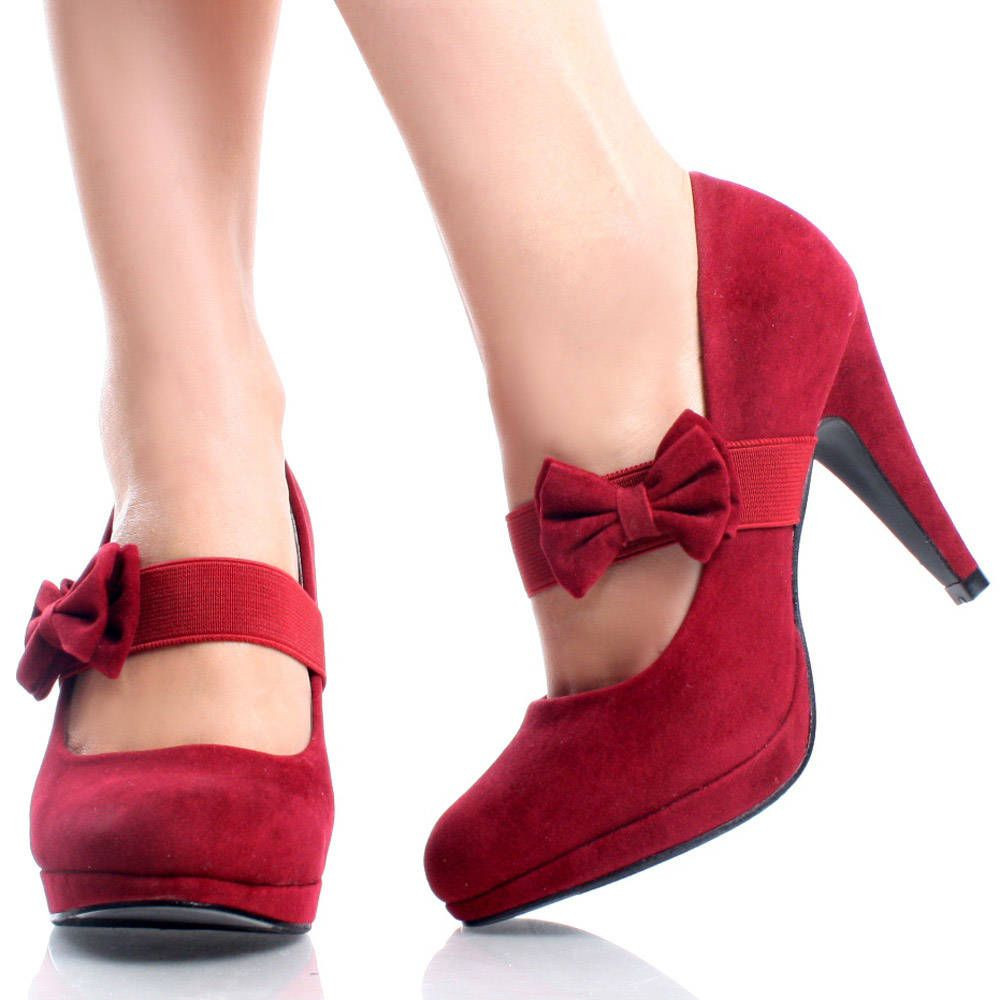 Suede Size Faux High Red Fashion Dark Burgundy Ladies Heel Ankle Cleated Thirsty Womens Chunky Block Shoes Boots Platform Develop Capabilities Seeks opportunities to develop oneself and others so that we can continue to achieve sustained growth.