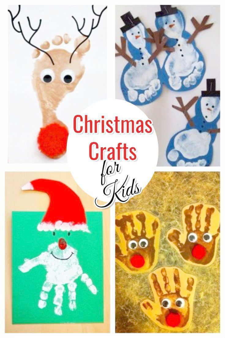Christmas Crafts Eyfs this Christmas Tree Store In Waldorf Md underneath Christm...