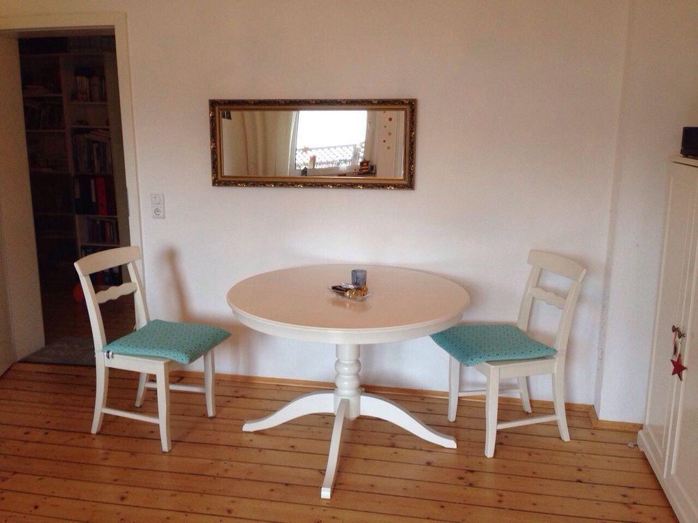 INGATORP IKEA Küchentisch | Küche und Esszimmer | Pinterest ...
