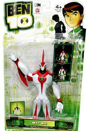 ben 10 ultimate alien toys toys shop transformers