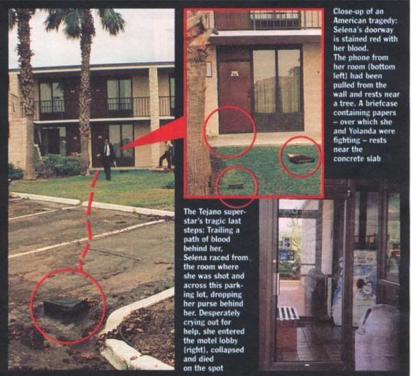 The Murder Scene That Day Hollywood Murders Mysteries And Misdeeds Part I Pinterest
