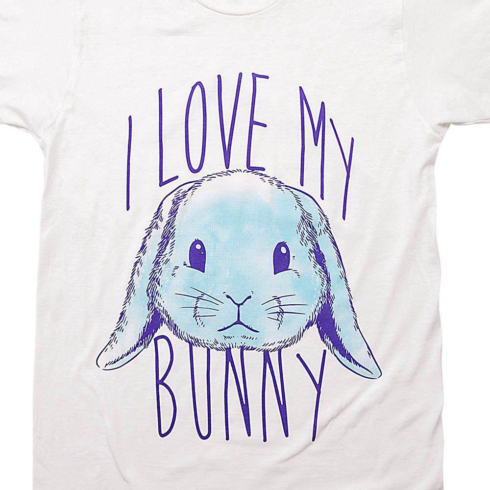 'I Love My Bunny' Bunny, Cute bunny, Hunny bunny