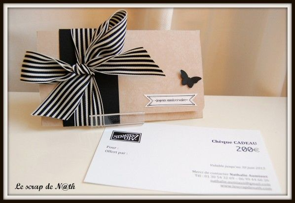 pochette cadeau id es paquets enveloppes bo tes cadeaux gifts mini albums scrap et gift
