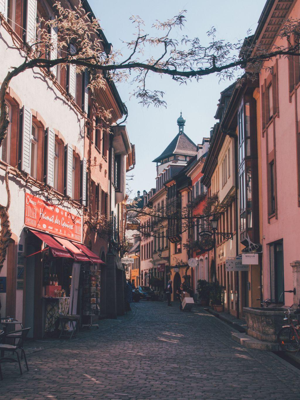 Freiburg Tipps