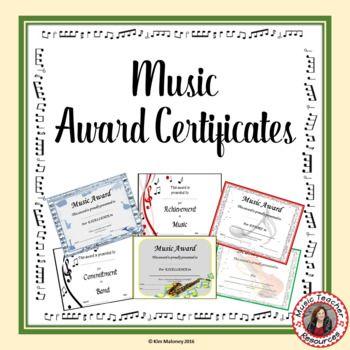 making awards certificates muco tadkanews co