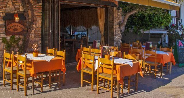 καλύτερο εστιατόριο dating στην Ατλάντα Συνδέστε τον ανεμιστήρα οροφής με
