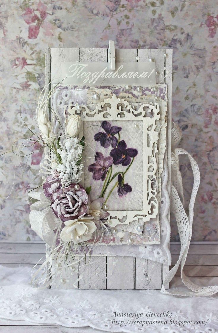 10+ Awe-Inspiring Shabby Chic Bathroom Fixtures Ideas - #AweInspiring #Bathroom #Chic #Fixtures #Ideas #Shabby #shabbychic #thriftstoreupcycle