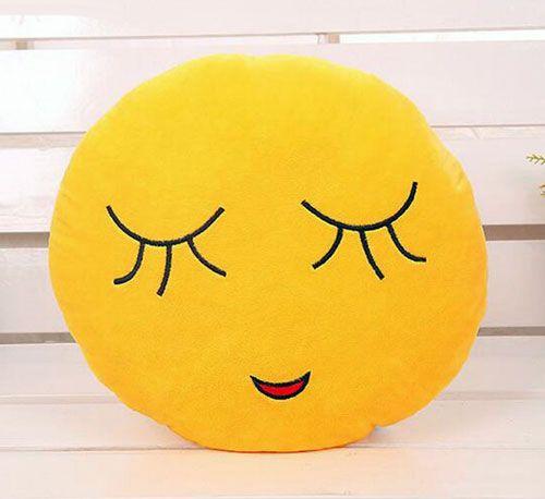 Emoji Pillows Emoji Pillows Pillows Emoji