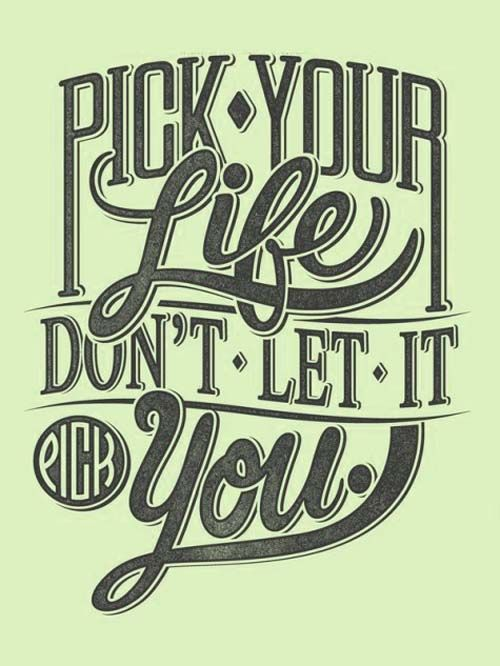 Typography Quotes Gorgeous Typography Quotes Images 48 Awesome Inspirational Typography