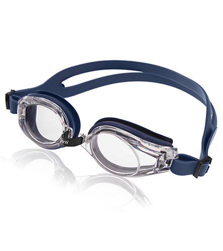 8733d4eda6d Sporti Antifog Plus Goggle