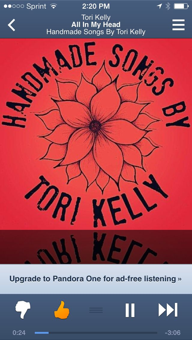 Love Song Tori Kelly Tori Kelly Tori Kelly Songs