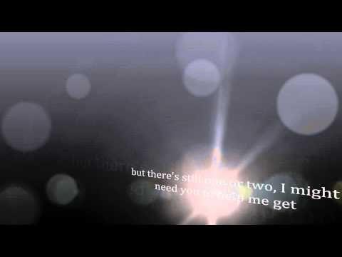 Tim mcgraw better than i used to be lyrics - YouTube