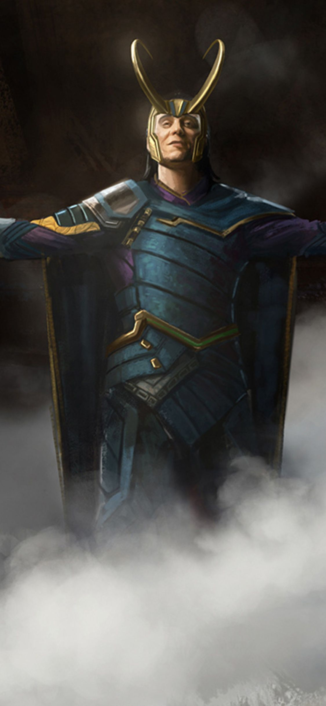 Loki Wallpaper For Mobile Phone Tablet Desktop Computer And Other Devices Hd And 4k Wallpapers In 2021 Loki Wallpaper Loki Loki Art
