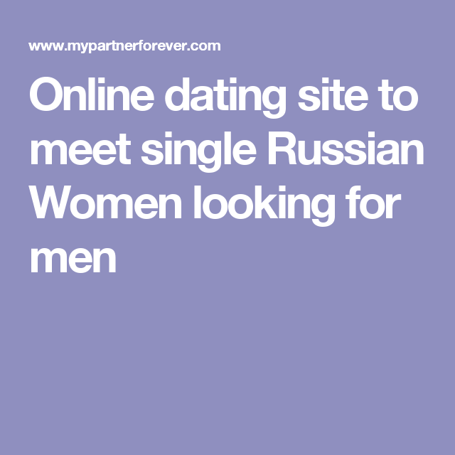 singles looking for partners
