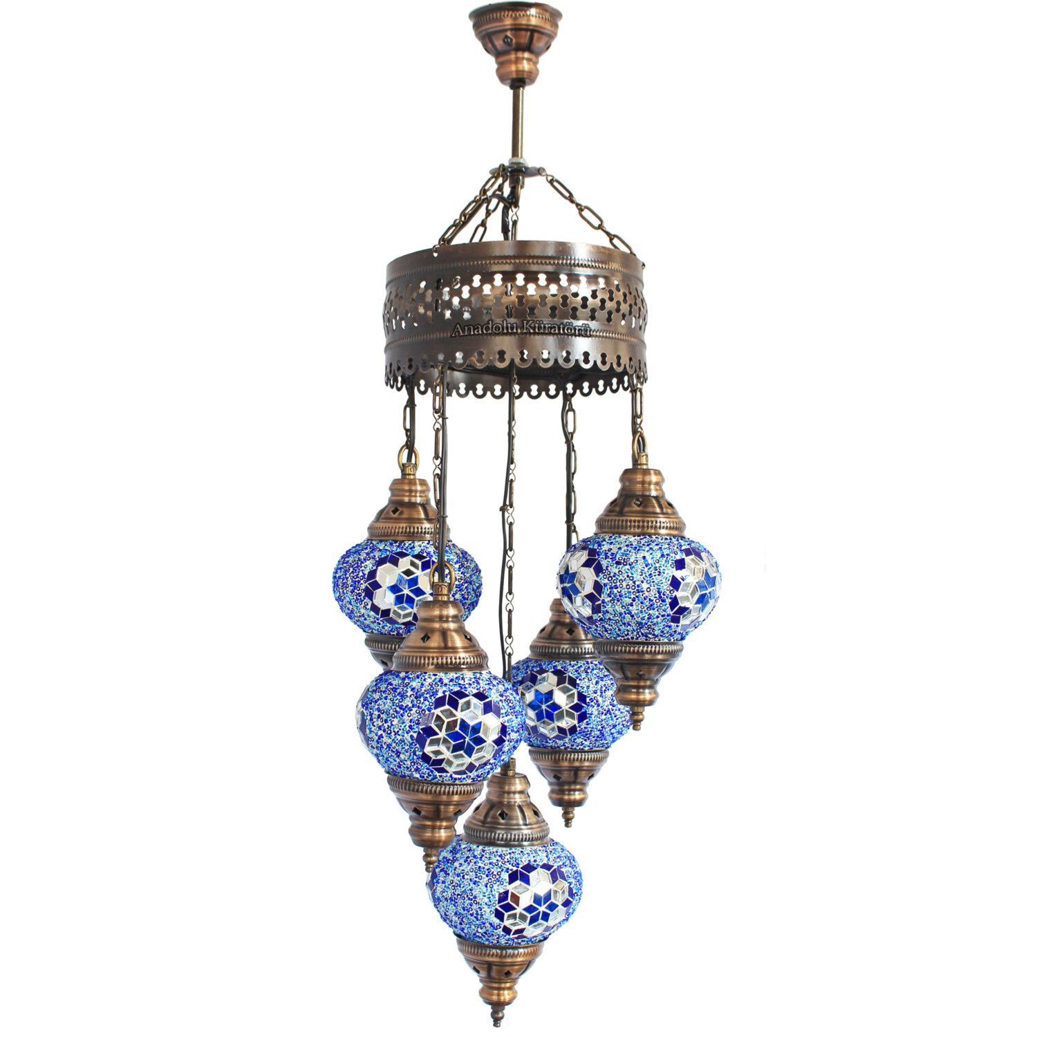 Hanging Lamp Moroccan: Pin By Tribal Art Home On Lighting