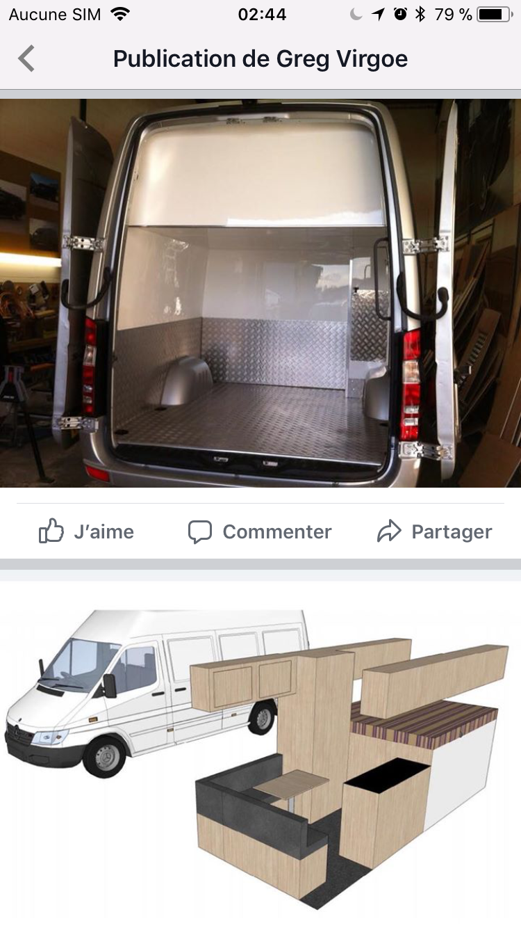 pingl par mick scully sur bus ideas en 2018 pinterest camion amenager. Black Bedroom Furniture Sets. Home Design Ideas