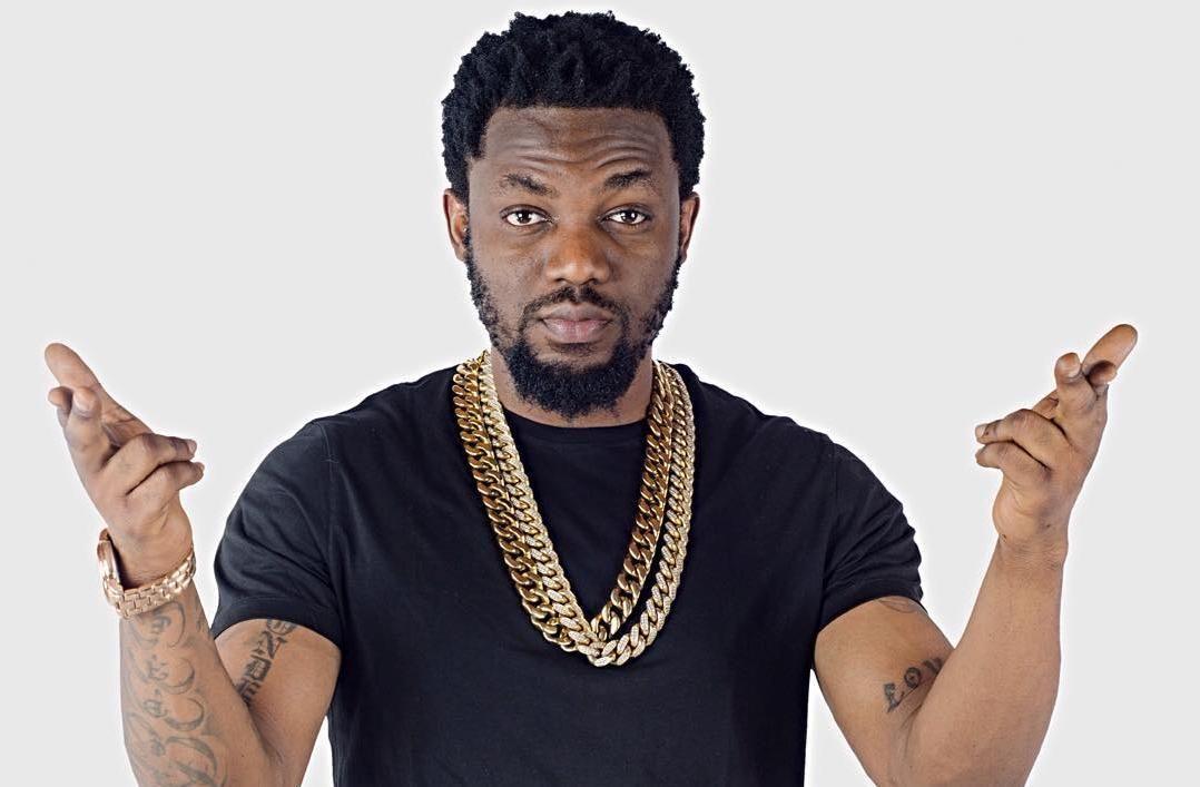 Is Winners A Precursor To Omar Sterling S Debut Solo Album In 2020 Omar Debut Album African Music