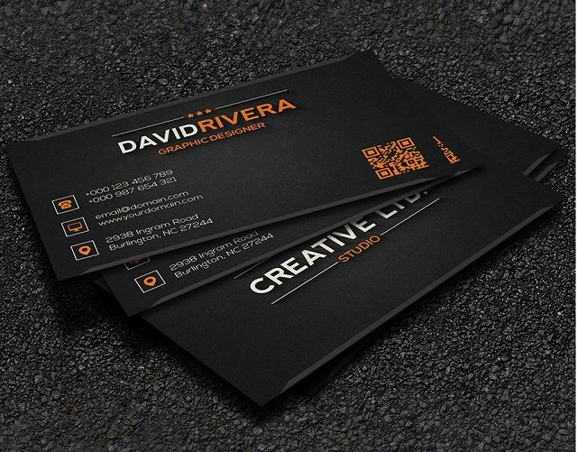 Cool 150 free business card mockup psd templates mockups are cool 150 free business card mockup psd templates mockups are useful to display your colourmoves Images