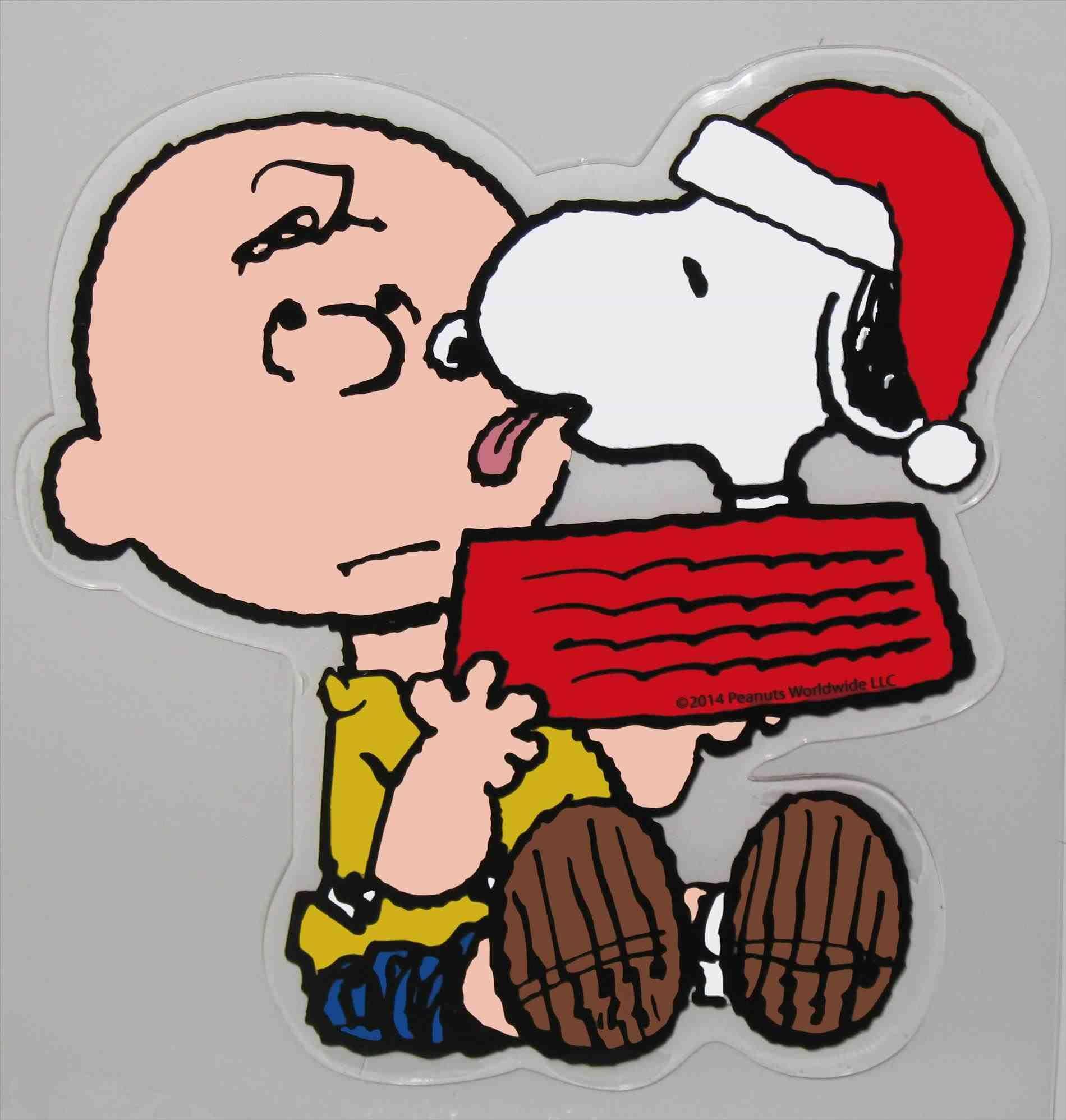 new post snoopy christmas clip art trendingchemineewebsite - Snoopy Christmas Clip Art