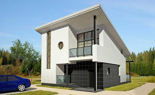Pintores de viviendas perfect pintura en general - Pintores de viviendas ...