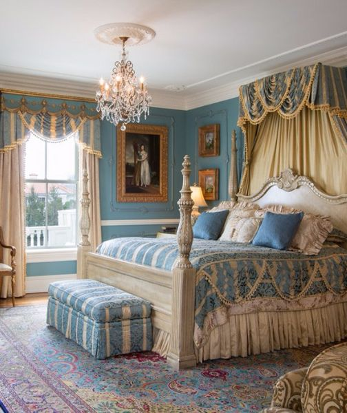 This Is The Most Romantic Hotel In America Newport Hotel Romantic Hotel Home Decor