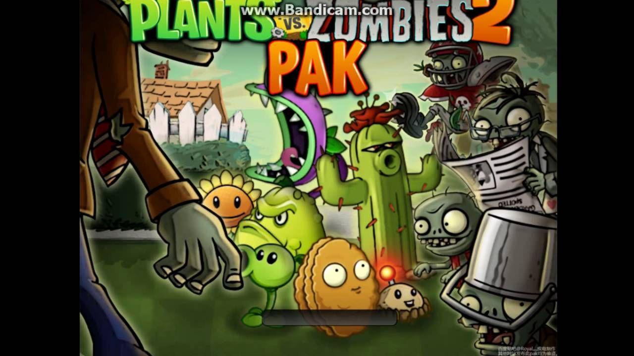 Como Descargar Plantas Vs Zombies 2 Para Pc Con Imagenes