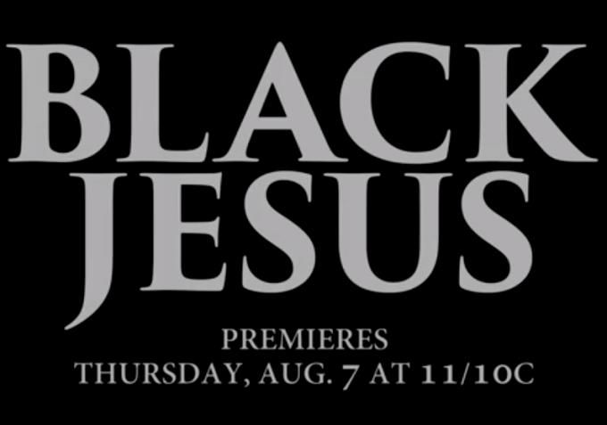 The 1st Trailer For Aaron Mcgruder S New Adult Swim Series Black