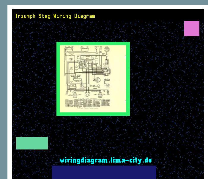 Triumph Stag Wiring Diagram Wiring Diagram 174622 Amazing Wiring Diagram Collection Triumph Chevy Malibu Stag