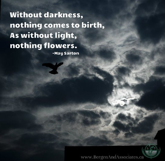 The symbolism of darkness and light in a clean well lighted place by ernest hemingway