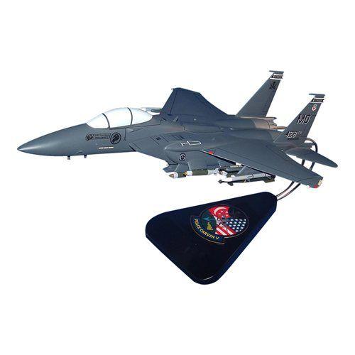 Pin On Aviator Gear Aircraft Models