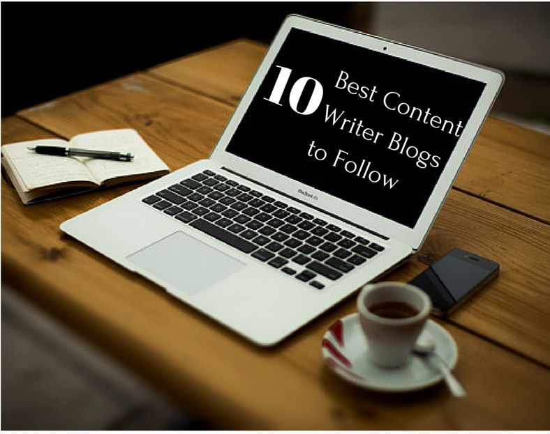 10 Best Content Writer Blogs To Follow Wisestamp Professionals Center Blogging Networks Web Development Design Website Design Services