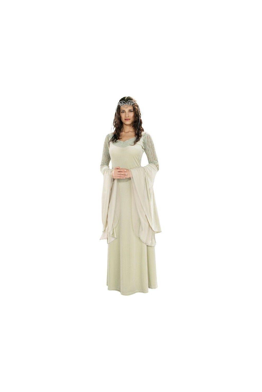 Disfraz de la Princesa Arwen El Señor de los Anillos | Disfraces ...