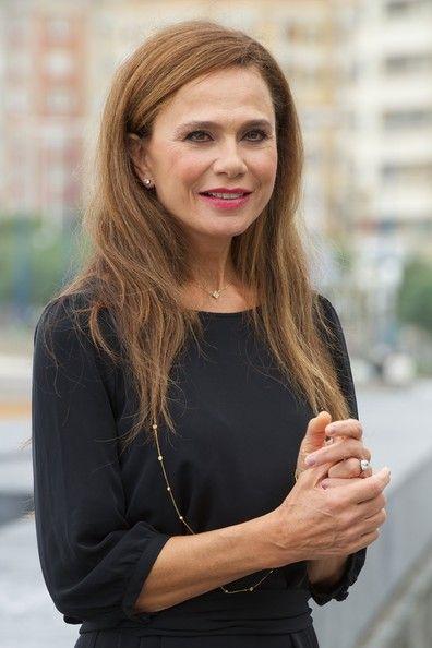 f838e0d0612 Lena Olin - she is so beautiful