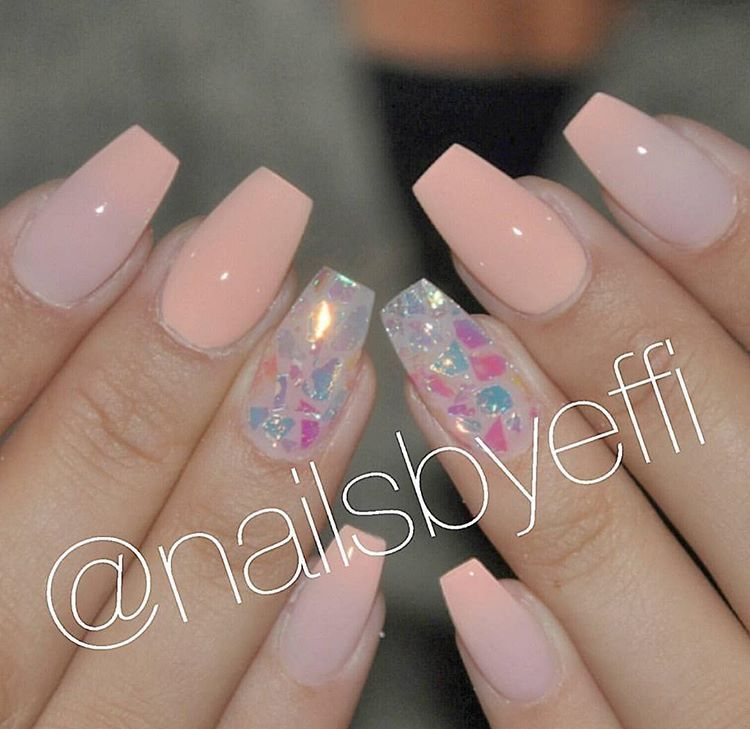 Pin by Amparo on Uñas | Pinterest | Nails games and Manicure