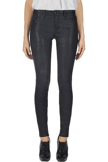 ae2dcd489e70 J Brand Jeans - L8001 Leather Super...  895.00 The best leather pant!I love  mine!