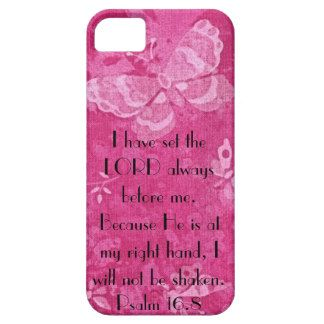 Bible Verse iPhone 5 Cases, Bible Verse iPhone 5S & 5C Case/Cover Designs
