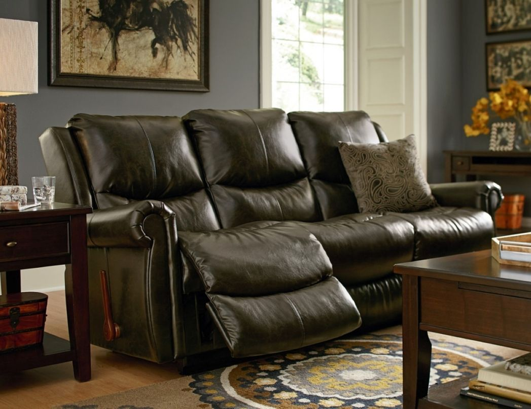 Consumer Reports Leather Furniture   Top Rated Interior Paint Check More At  Http://