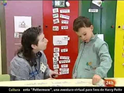 Video - CEE CASTIELLO