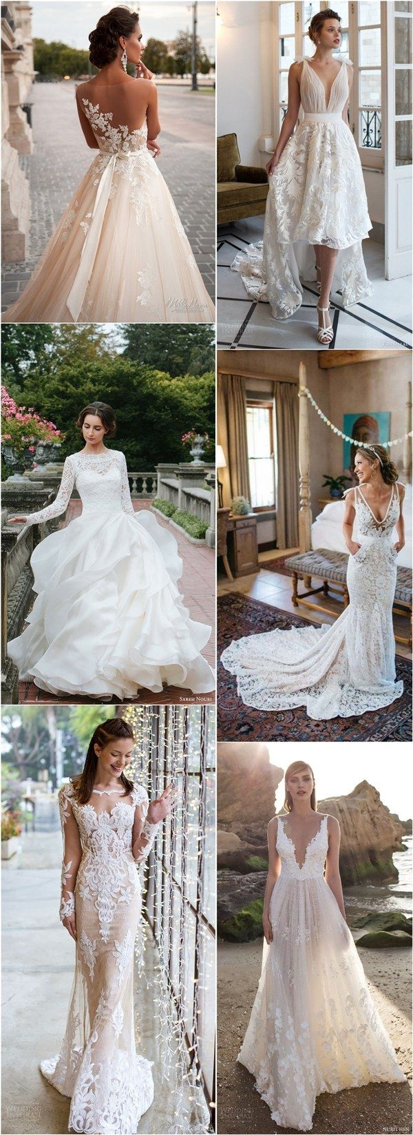 Bellas wedding dress  Federica Concas federicakikka on Pinterest