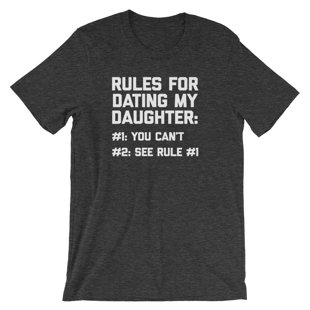 verified safe dating tinder scam