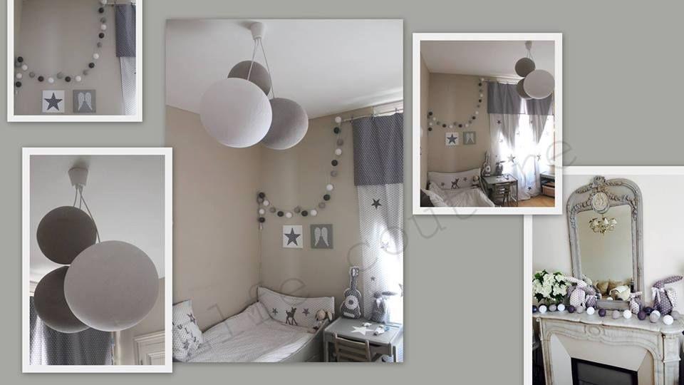 stunning guirlande lumineuse chambre bebe pas cher pictures - Guirlande Electrique Bebe