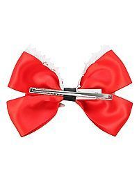 Hot Topic - Search Results for hair bows