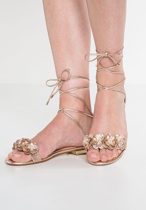 new styles 8241e a2c79 Pin auf My sisters Wedding