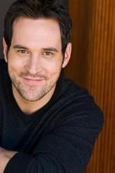 Travis Willingham on AnimeCons com | Convention Guests