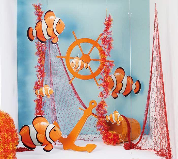 #abama - the deco company #Visual #Merchandising #Dekoration #Dekoartikel #Schaufensterdekoration #Décor #Lebensmittelattrappen #Sommerdeko #Blumendeko #DekoIdeen #DekoInspiration #Dekobeispiele #DekoShop #MaritimeDeko #Hochzeitsdeko #Ladenausstattung #Ladeneinrichtung