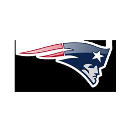 Pin By Thatdudessj On Bostonstrong Patriots Logo New England Patriots Logo Patriots