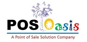 Company Logo for POS Oasis 05.09.2015